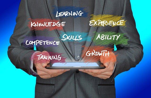 skills 3368051 640 - Startseite