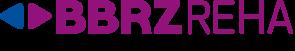 4c BBRZ Reha GmbH e1600352933474 - Startseite
