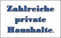 Private kunden e1600622146558 - Startseite