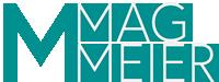 logo mag andreas maier 200x75 1 - Startseite